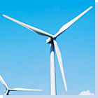 Fasteners for Wind Energy Systems